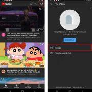 Tinh Nang Hay Tren Youtube Vanced 1 1