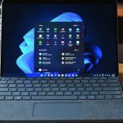 Tinh Nang Huu Ich Tren Windows 11 1 1 2