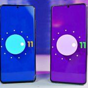 Tinh Nang Moi Tren Android 11 1 2