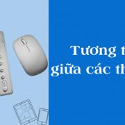 Tuong Tac Giua Cac Thiet Bi 791x448 1 2