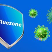 Ung Dung Bluezone 1 2