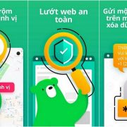 Ung Dung Diet Virus Cho Dien Thoai Android 1 1