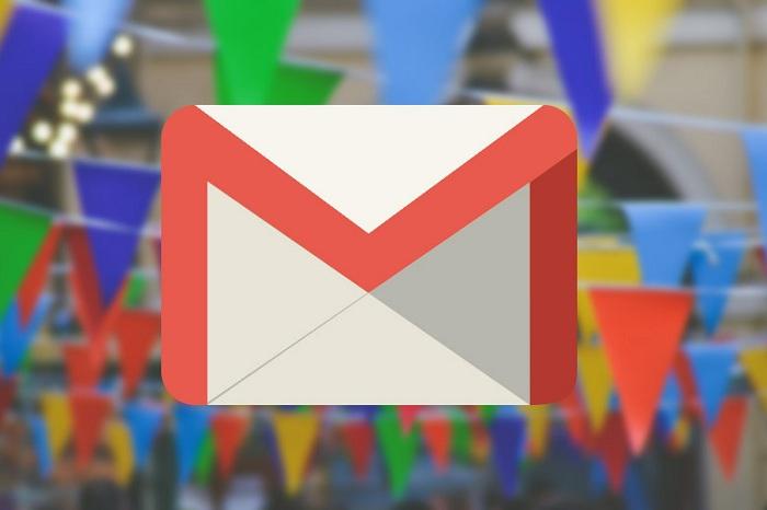 Dùng Gmail để gửi ảnh chất lượng cao