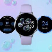 Ung Dung Ho Tro Rua Tay Tren Galaxy Watch 1 1