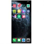 Ung Dung Huu Ich Tren Iphone 1 2