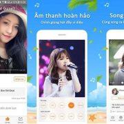 Ung Dung Karaoke Now 2