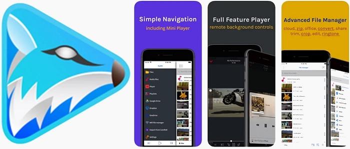 ADM đang là phần mềm nổi bật nhất trên ứng dụng cửa hàng của Android