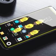 Ung Dung Tuy Chinh Dien Thoai Android 7