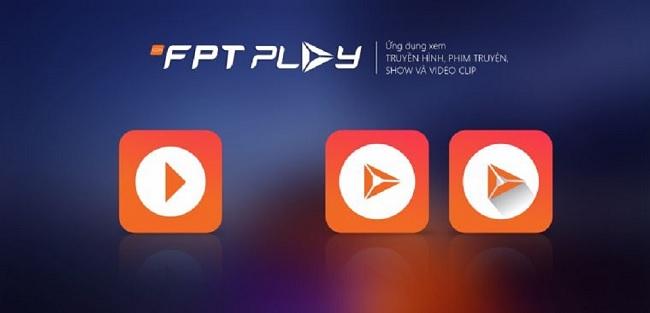 Ứng dụng xem phim online miễn phí - FPT Play quen thuộc