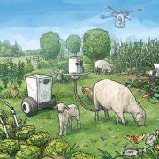 Utopian Farm Robots 777x582 1 2