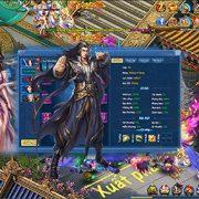 Webgame Danh Theo Luot Hay 4