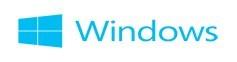 Download iTunes for Windows 32 bit
