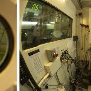 X 59 Test Chamber 777x320 1 2