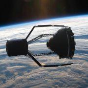 Clearspace 1 Captures Vespa Crop 777x437 1