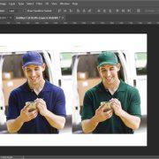 Adobe Photoshop Cc Phan Mem Thiet Ke Do Hoa Chinh Sua 5 800x600 1 2