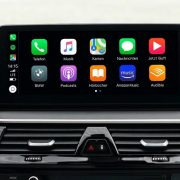 Apple Carplay La Gi 1 2