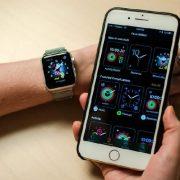 Apple Watch Gps La Gi 1 1