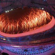 Beijing 2008 Summer Olympics 777x518 1 2
