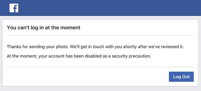 Checkpoint Facebook La Gi 1 1
