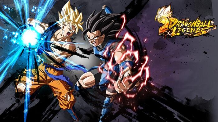 Một đội chiến đấu gồm 3 người