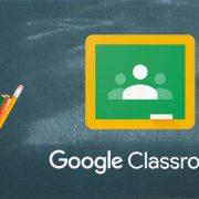 Google Classroom La Gi 1 1024x683 1 2