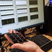 Indoor Photovoltaics For Battery Powered Sensors 777x437 1 2