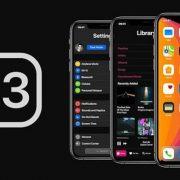 Iphone 7 Co Nen Len Ios 13 Khong 1 2