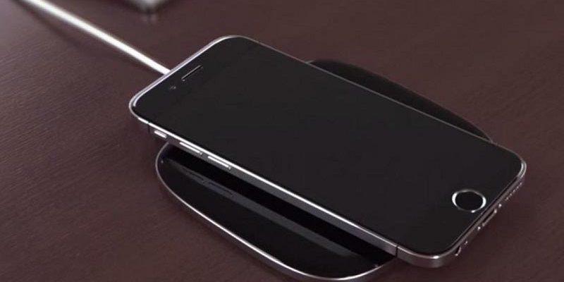 Iphone 7 Co Sac Khong Day Khong 3