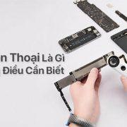 Main Dien Thoai La Gi 2