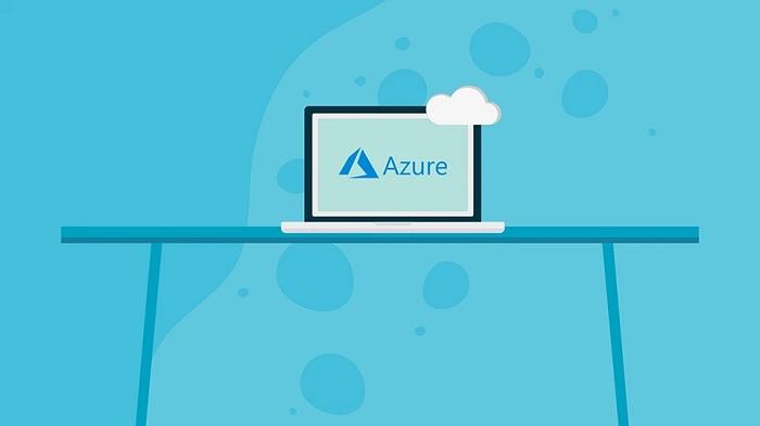 Azure tích hợp được với Active Directory