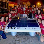 Mit Solar Electric Vehicle Team Poses With Nimbus 777x518 1 2