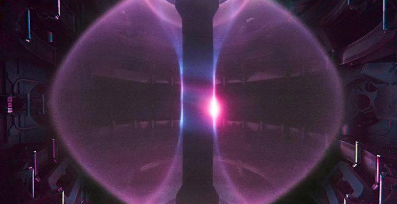 Plasma Confinement 777x597 1 2