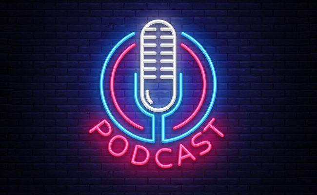 Podcast La Gi 1 2