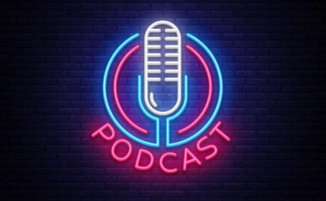 Định nghĩa Podcast là gì?