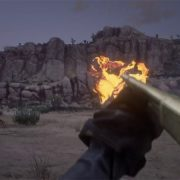Red Dead Redemption 2 Game Ban Sung Cao Boi Vien Tay Am Thanh 800x450 1 2
