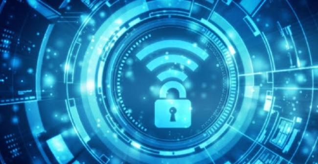WiFi Router cũng đảm bảo an toàn bảo mật như WEP, WPA, WPA2