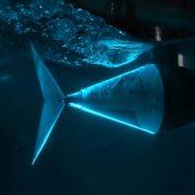 Robotic Fish Tail 777x360 1 2
