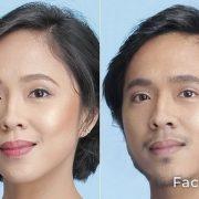 Rui Ro Khi Dung Ung Dung Faceapp 1 1