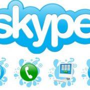 So Sanh Skype Va Whatsapp 1 2