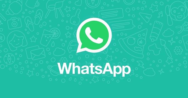 Skype chủ yếu để gọi video call trên máy tính còn WhatsApp thích hợp dùng trên điện thoại