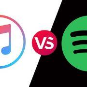 So Sanh Spotify Va Apple Music 1 2