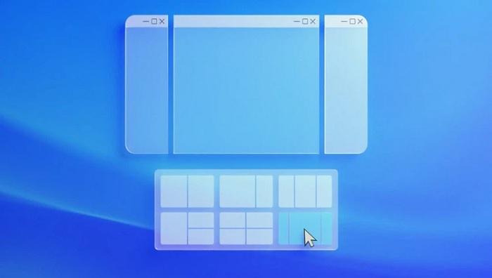 So Sanh Windows 11 So Voi Macos 1 2