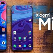 So Sanh Xiaomi Mi 10 Va Mi 10 Pro 1 1