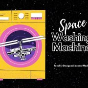Space Washing Machine 777x589 1 2