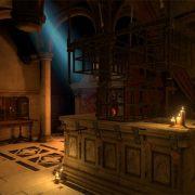 The House Of Da Vinci Game Giai Do Sieu Hai Nao Am Thanh 800x450 1 2