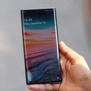 Tinh Nang Thu Vi Tren Smartphone Samsung Galaxy 1 1 1