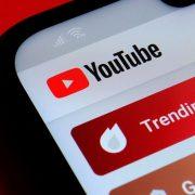 Top Trending Youtube La Gi 1 2