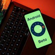 Tren Tay Android 11 Beta 0 2 1