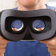 Virtual Reality Headset 777x518 1 2
