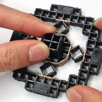 3d Printed Structures Comprised Of Repetitive Cells 777x518 1 2